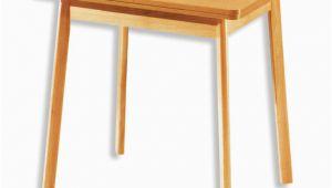Küchentisch Bei Roller Online Roller Küchentisch Modell 104 Buche 55×75 Cm Ausziehbar