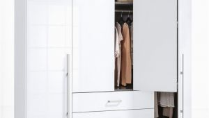 Küchentisch Dänisches Bettenlager O P Couch Günstig 3086 Aviacia
