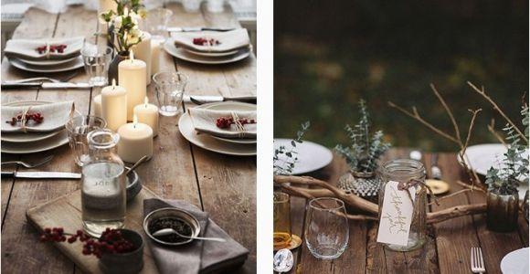Küchentisch Deko Alltag Kosten Tisch Dekorieren Über 50 Spektakuläre Ideen Für Alltag