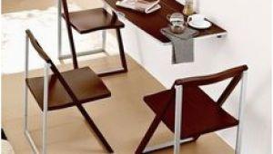 Küchentisch Dreieckig Die 420 Besten Bilder Von Küchentisch