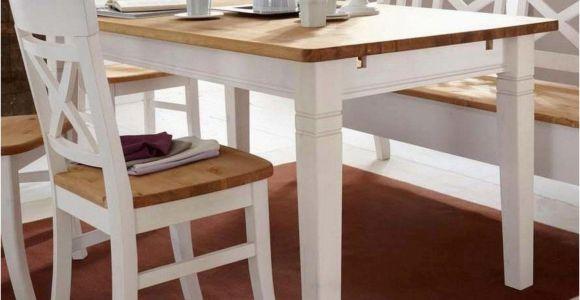 Küchentisch Für Kleine Küchen Häkeln Küchentisch Und Stühle Für Kleine Küchen