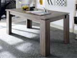 Küchentisch Grau Damen Ikea Esstisch Ausziehbar Weiß