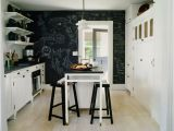 Küchentisch Hoch Mit Barhocker Gebraucht Zidovi Slikaju Ideje U Tamnim Nijansama