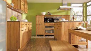 Küchentisch Höffner Holz Goehring Küche Im Holzdesign