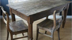 Küchentisch Holz Alt Küchentisch Alt