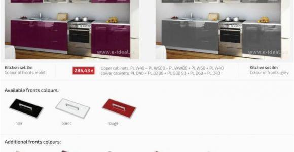Küchentisch Klein Alt Möbel Direkt Vom Hersteller In Polnisch Wir Sind Für
