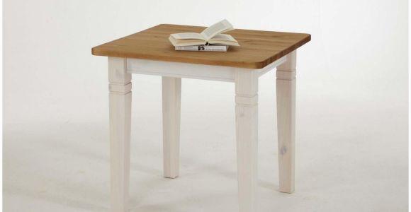 Küchentisch Klein Ikea Ikea Tisch Klein Möbel nordby Tisch Ikea Küchentisch