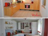 Küchentisch Lackieren Kosten Ideenwiese Meine Alte Neue Küche