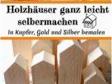 Küchentisch Lasieren Die 32 Besten Bilder Von Geschenke Aus Holz