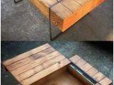 Küchentisch Lasieren Holz Ideen Holzideenbusch Auf Pinterest
