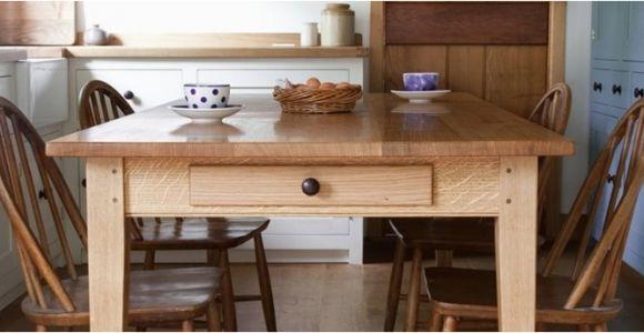Küchentisch Mit Stauraum Youtube Der Tisch Mit Schublade Modern Und Praktisch Archzine