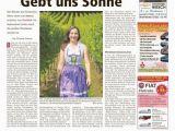 Küchentisch Mit Stühle Quartett 29 08 2012 Anzeiger Südwest