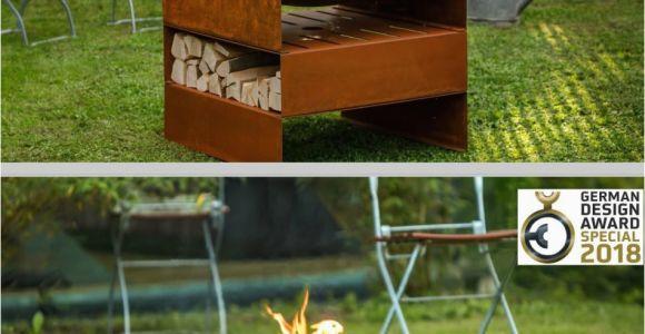 Küchentisch Mit Stühlen Holz O P Couch Günstig 3086 Aviacia