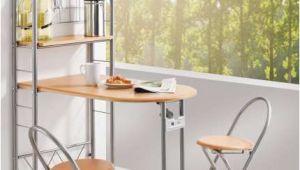 Küchentisch Mit Stühlen Youtube Küchentisch Mit Regal Und 2 Stühlen Klappbar Holz