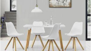 Küchentisch Mit Stühlen Zu Verschenken Kaufen Küchentisch Mit Stühlen Zu Verschenken Wohndesign