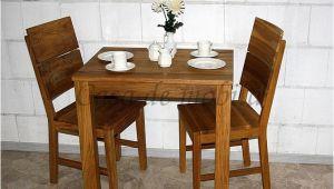 Küchentisch Naturholz Anleitung Kleine Tische – Bistrotische – Küchentische – Aus Echtholz