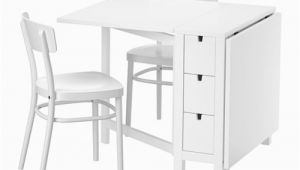 Küchentisch norden Ikea Table norden Idolf Table and 2 Chairs Ikea
