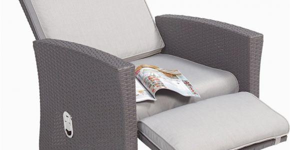 Küchentisch Ostermann Style O P Couch Günstig 3086 Aviacia