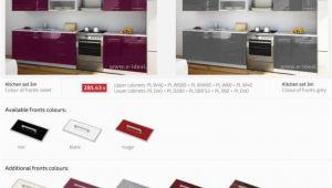 Küchentisch Paletten Möbel Direkt Vom Hersteller In Polnisch Wir Sind Für