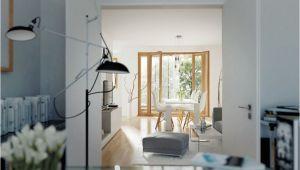 Küchentisch Pflegen Wohnung O P Couch Günstig 3086 Aviacia