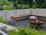 Küchentisch Pinterest O P Couch Günstig 3086 Aviacia