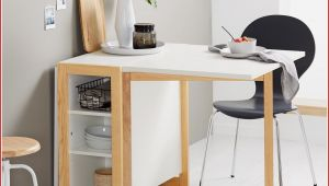 Küchentisch Platzsparend Zusammenlegen Esstisch Platzsparend Esstisch Mit Stauraum