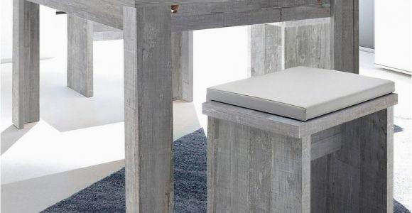 Küchentisch Quadratisch Ausziehbar Xxl Esstisch Breite 160 260 Cm Online Kaufen