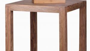 Küchentisch Quadratisch Holz Kleiner Esstisch Zum Ausziehen