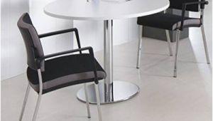Küchentisch Rund 80 Cm Kaufen Möbel Für Küche Günstig Online Kaufen Bei Möbel & Garten