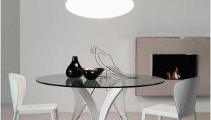 Küchentisch Rund Klein Ebay Küchentisch Glas Neu Glastisch Tisch Esstisch Küchentisch