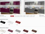 Küchentisch Rund Möbel Direkt Vom Hersteller In Polnisch Wir Sind Für