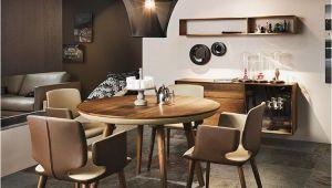 Küchentisch Rund Und Stühle Esstisch Und Stühle Kombinieren – 29 Esszimmer Möbel Sets