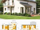 Küchentisch Selbst Bauen O P Couch Günstig 3086 Aviacia