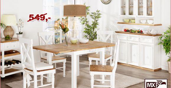 Küchentisch Shabby Gebraucht Esstisch Küchentisch Tisch Inkl 2x Verlängerung Pinie