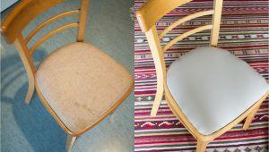 Küchentisch Stühle Neu Einfachchhaltigsser Leben Einab 22 Gepolsterten