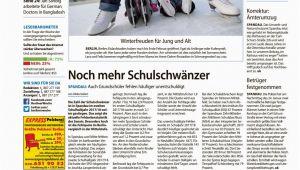 Küchentisch Talk Xl L27 Spandau Süd Spandauer Volksblatt by Berliner Woche issuu