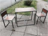 Küchentisch Tutti Kleiner Küchentisch Mit 2 Stühlen Best Esstisch Mit 2
