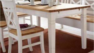 Küchentisch Und Stühle Gebraucht Küchentisch Und Stühle Für Kleine Küchen
