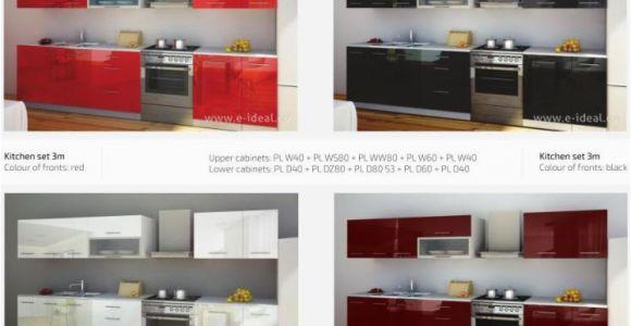 Küchentisch Und Stühle Kaufen Möbel Direkt Vom Hersteller In Polnisch Wir Sind Für