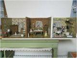 Küchentisch Und Stühle Roller Vintage Zimmer Stube Hochwertig Ohne