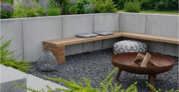 Küchentisch Und Zwei Stühle Online O P Couch Günstig 3086 Aviacia