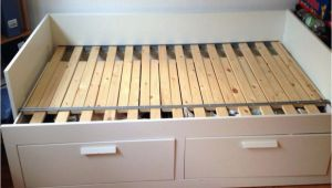 Küchentisch Von Ikea Youtube O P Couch Günstig 3086 Aviacia
