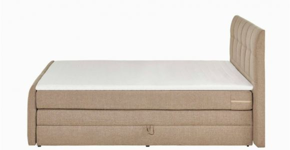 Küchentisch Weiß Holz Jung O P Couch Günstig 3086 Aviacia