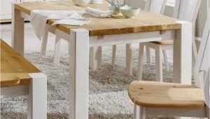 Küchentisch Weiß Holz Weiß Esstisch Weiß Holz