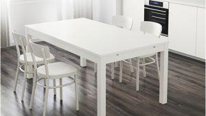 Küchentisch Weiß Ikea Japan Ausziehtische & Klapptische Für Dein Esszimmer – Ikea