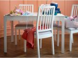 Küchentisch Weiß Ikea Japan Esstische & Küchentische Günstig Online Kaufen Ikea