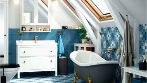 Küchentisch Willhaben Badezimmer Ideen Ikea