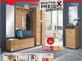 Küchentisch Xxl Lutz Berlin Xxx Lutz Angebote Xxl Vorzimmergutscheinblatt Seite No