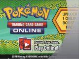 Küchentisch Zu Verschenken Youtube Pokémon Line Code Karten Zu Verschenken