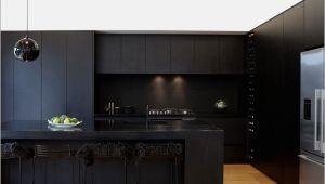 Küchentische Design Best Sprüche Für Gute Menschen